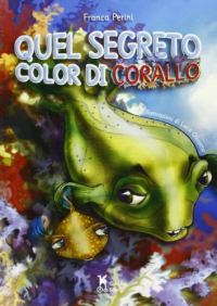 Quel segreto color di corallo