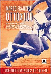 Otto x 100