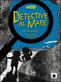 Detective al mare