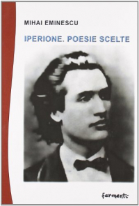 Iperione