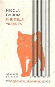 Fine della violenza