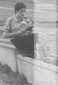 Maestro Severino