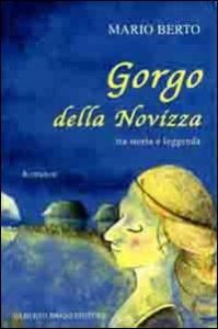 Gorgo della Novizza