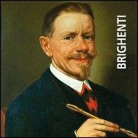 Antonio Brighenti