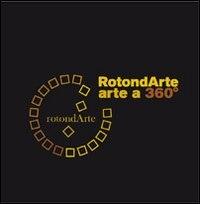RotondArte arte a 360°