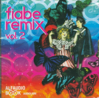 Fiabe remix vol. 2