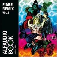 Fiabe remix