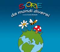 Corso multilingue per badanti