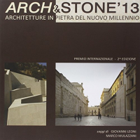 Arch & stonè 13