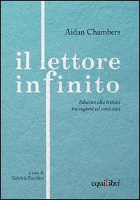 Il lettore infinito