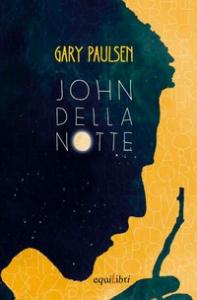 John della notte