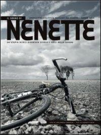 Il sogno di Nenette