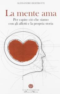La mente ama