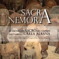 Sacra Nemora