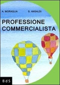 Professione commercialista