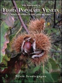 Flora popolare veneta