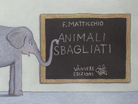 Animali sbagliati