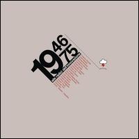 1946-1975