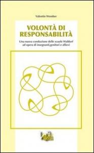 Volontà di responsabilità