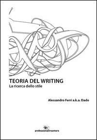 Teoria del writing