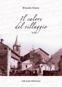 Le charme du village