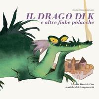 Il drago di K e altre fiabe polacche
