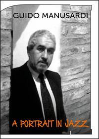 Guido Manusardi