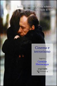 Cinema e terrorismo