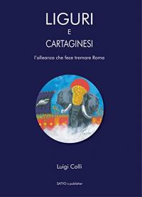 Liguri e Cartaginesi
