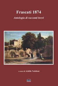 Frascati 1874
