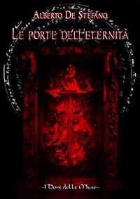 Le porte dell'eternità