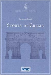 Storia di Crema
