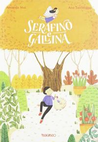 Serafino e Gallina