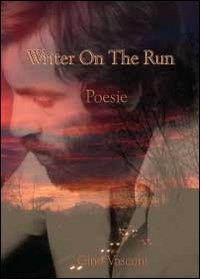 Writer on the run