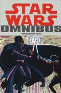 Vol. 2: L'Impero colpisce ancora