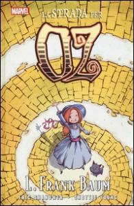 La strada per Oz
