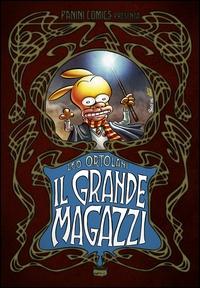 Il grande Magazzi