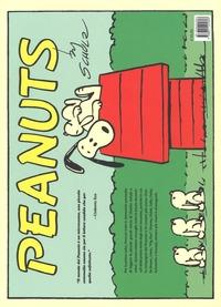 Peanuts : tutte le domeniche : 1961-1965 / di Charles M. Schulz