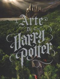 L'arte di Harry Potter