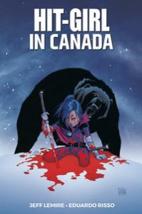 2: In Canada