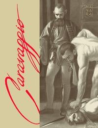 Caravaggio. [2]