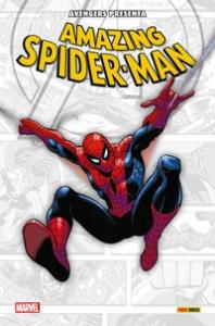 Avengers presenta: Amazing Spider-Man