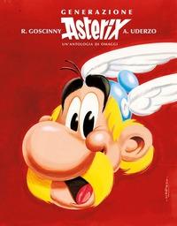 Generazione Asterix