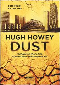 [3]: Dust