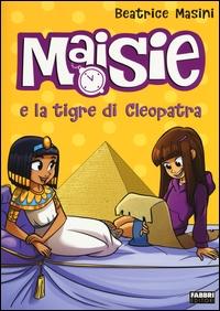 La tigre di Cleopatra