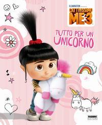 Tutto per un unicorno
