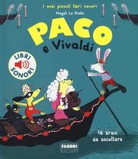 Paco e Vivaldi