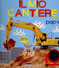 Il mio cantiere pop-up