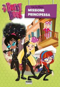 Missione principessa