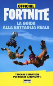 Official Fortnite